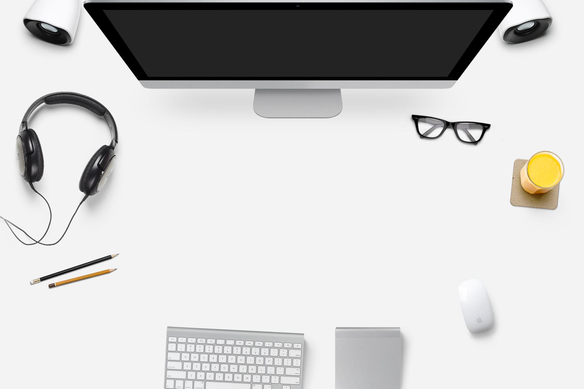 Создание сайтов и продвижение сайтов обучение